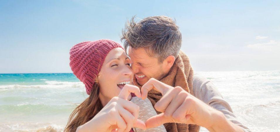 sorprèn a la teva parella amb un detall romàntic i gaudeix d'una nit molt especial