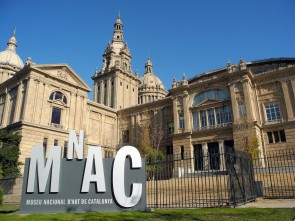 National Museum of Art of Catalonia (MNAC)